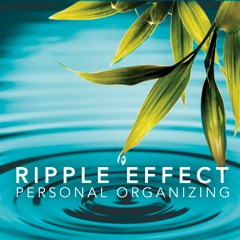 RIPPLE-EFFECT logo small image